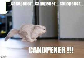 canopener3