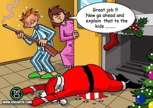 christmas-humor-image-1