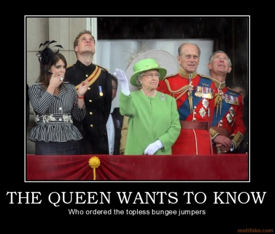 the-queen-wants-to-know-royals-demotivational-poster-1248788400