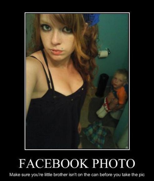 facebook-photo-make-sure-