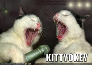 funny-pictures-cats-do-karaoke