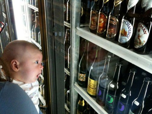 babies-drinking-beer-61