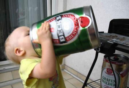 babies&booze-(11)