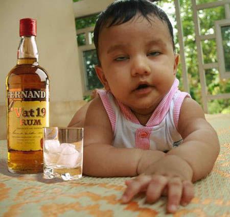 babies&booze-(12)