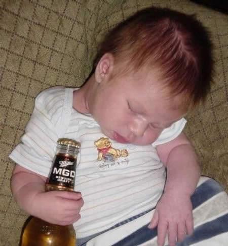 babies&booze-(2)