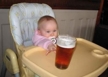 babies&booze-(3)