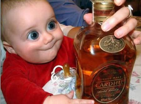 babies&booze-(4)