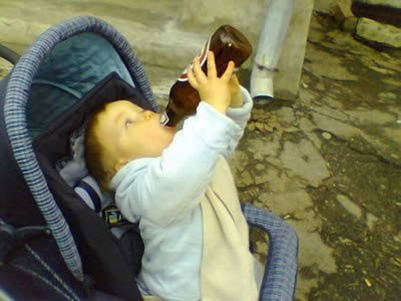 babies&booze-(5)