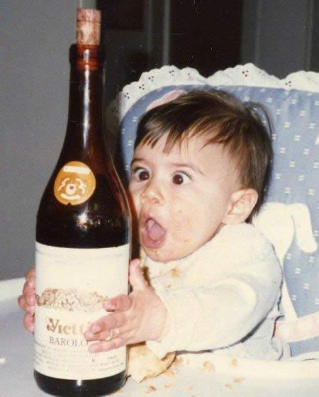 babies&booze-(6)