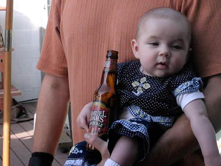 babies&booze-(8)