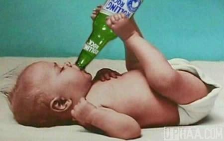 babies&booze-(9)