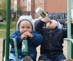 babies&booze13