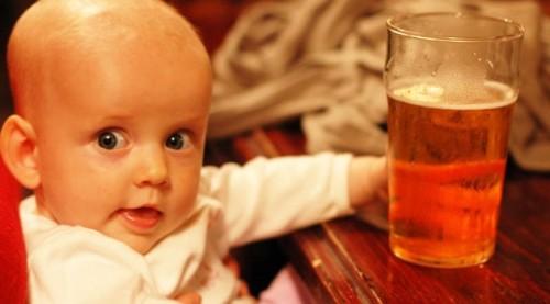 babies&booze14