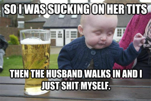 babies&booze16