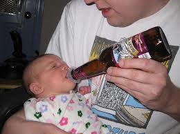 babies&booze18