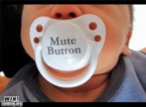 mutebutton