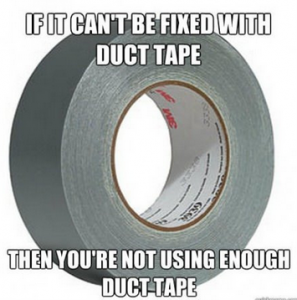 Duct-Tape-297x300