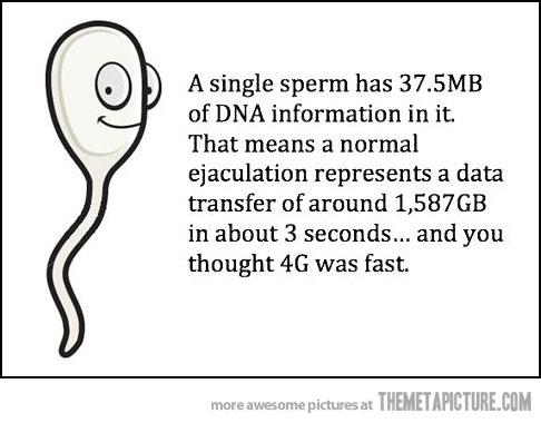 funny-DNA-clip-art