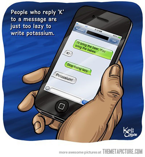 funny-iPhone-clip-art-text