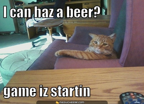 funnycati-can-haz-a-beer-game-iz-startin