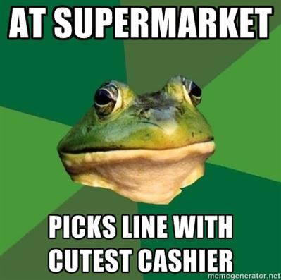 afoulbachsupermarket