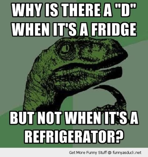 aphilosaraptor-meme-d-in-fridge-pics