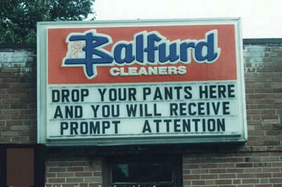droppants