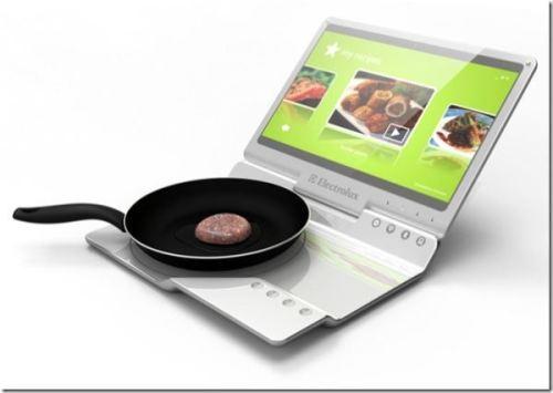 electrolux_laptop_kitchen_concept_pnbwc