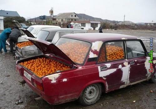 orangecars