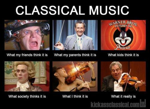 classiclamusic I do