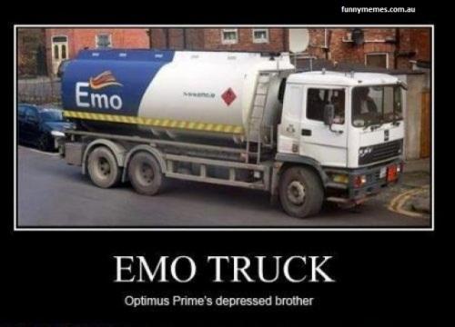 emo-truck-meme
