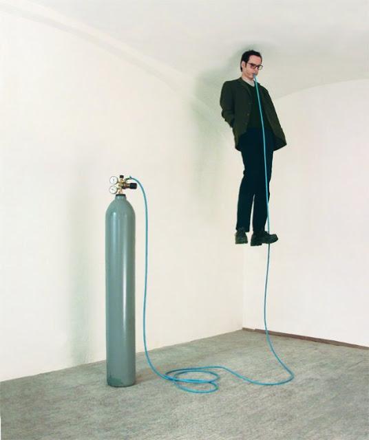 heliumman