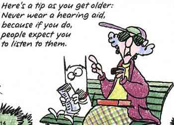 Maxine_Tip_on_getting_older