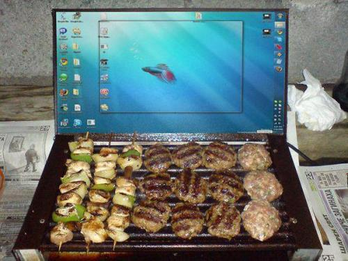 a.aaa-Grill-and-Notebook-2in1