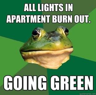 afoulbachgoinggreen