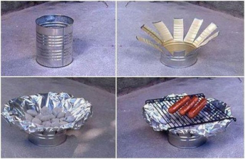 Awesome-BBQ-idea