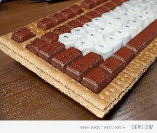 awesome-chocolate-cool-ideas-food-funny-Favim.com-336237