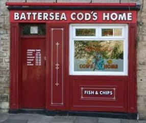 battersea_cod