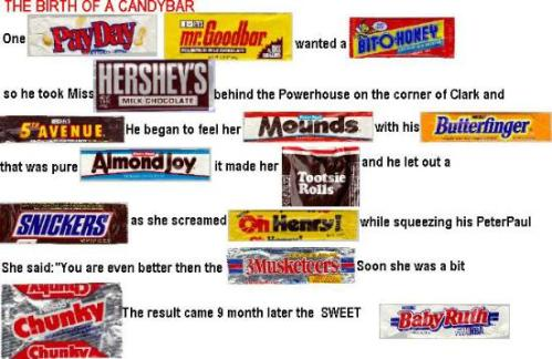 chocolate_bar_story_20090707_1704596091