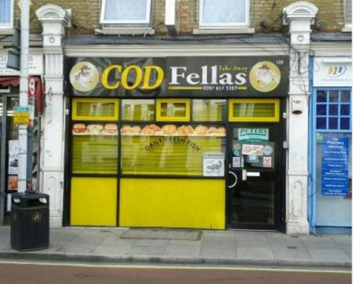fish-and-chips-shop-names-i13