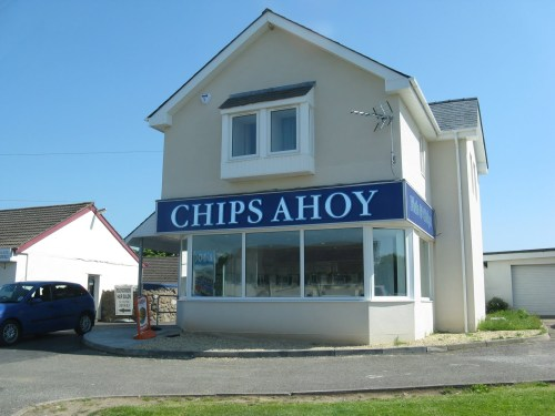 fish-and-chips-shop-names-i6