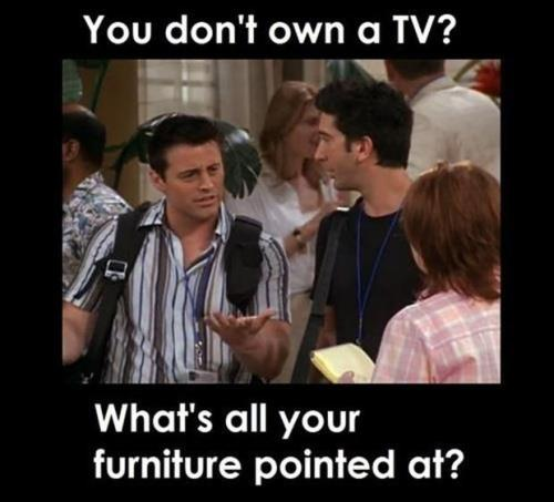 friends-tv-show-funny-quotes