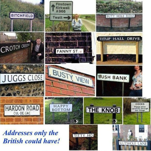 funny-british-street-signs
