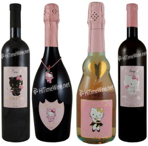 hello-kitty-wine-2