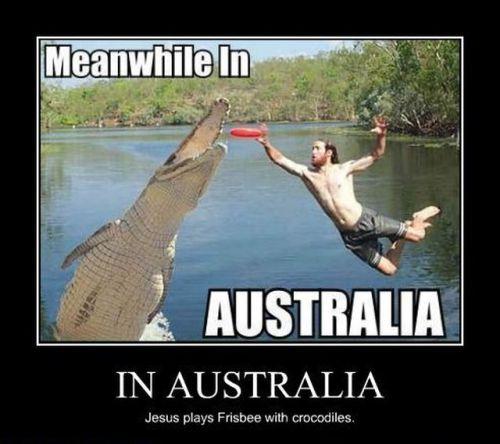 in-australia_1