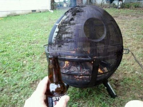 starwars-deathstar-bbq-fire-heater-13381616943
