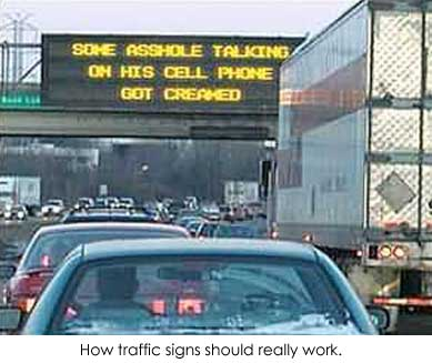 how-traffic-signs-should-really-work