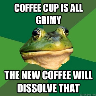 aFoul-Bachelor-Frog-memecoffeecupgrimy