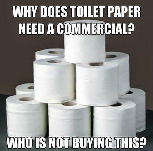 tpcommercial