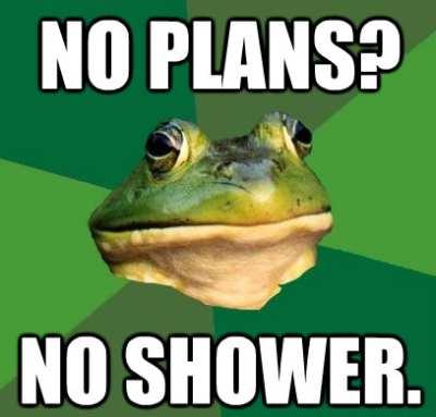 afoul-bachelor-frog-no-plans